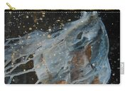 Celestial Stallion  Carry-all Pouch