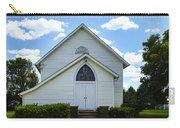 Center Ridge Presbyterian Church Carry-all Pouch