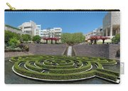 Central Garden Carry-all Pouch