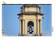 Central Park Metropolitan Cathedral Carry-all Pouch