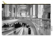 Central Station Milan 2 Carry-all Pouch
