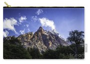 Cerro Fitz Roy 3 Carry-all Pouch