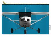 Cessna 152 Carry-all Pouch