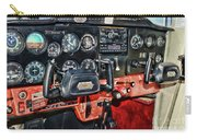 Cessna Cockpit Carry-all Pouch