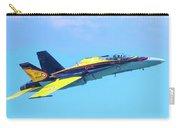 Cf-18 Hornet Carry-all Pouch