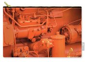 Champion 9g Tractor 04 Carry-all Pouch