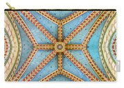 Chapel Ceiling Carry-all Pouch