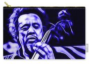Charles Mingus Collection Carry-all Pouch