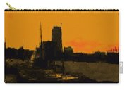 Charles River 1967 Carry-all Pouch