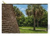 Charleston Fortification Carry-all Pouch
