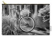 Charleston Street Bike Carry-all Pouch