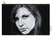 Charlotte Wessels. Carry-all Pouch