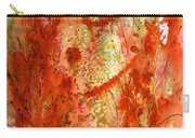 Charmaine Carry-all Pouch