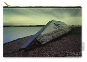Chasewater Glow Carry-all Pouch
