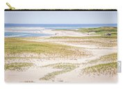 Chatham Lighthouse Beach Carry-all Pouch