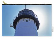 Chatham Lighthouse Carry-all Pouch