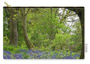 Chawton House Library,hampshire Carry-all Pouch
