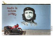 Che Bike  Carry-all Pouch