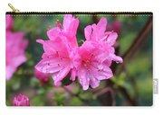 Cheerful Rain Carry-all Pouch