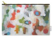 Cheerfulness Carry-all Pouch