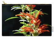 Cheeto Plant Portrait Carry-all Pouch