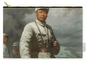 Chen Yi Carry-all Pouch