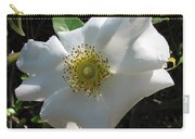 Cherokee Rose 2 Carry-all Pouch