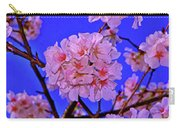Cherry Blossoms 004 Carry-all Pouch