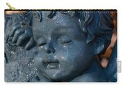 Cherub Sleeping Carry-all Pouch