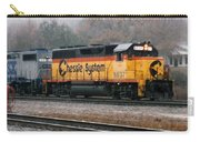 Chessie Carry-all Pouch