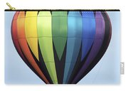 Chester County Balloon Fest 31 Carry-all Pouch