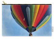 Chester County Balloon Fest 61 Carry-all Pouch