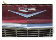 Chevrolet 17 Carry-all Pouch