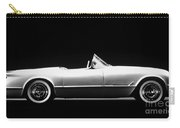 Chevrolet Corvette, 1953 Carry-all Pouch