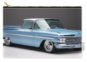 Chevrolet El Camino Carry-all Pouch