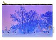 Cheyenne Dawn Carry-all Pouch