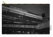 Chicago Merchandise Mart  Carry-all Pouch