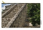 Chichen Itza Pyrmid 1 Carry-all Pouch