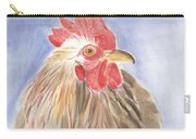 Chicken Carry-all Pouch