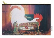 Chicken Little Carry-all Pouch