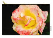 Chihuly Carry-all Pouch