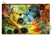 Chihuly's Ceiling Carry-all Pouch