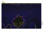 Child Art 1 Carry-all Pouch