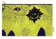 Child Art Carry-all Pouch