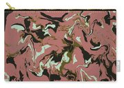 Chimerical Hallucination - Sd100 Carry-all Pouch