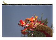 Chinese New Year Camarillo 2018 Carry-all Pouch