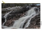 Chippewa Cascade Carry-all Pouch
