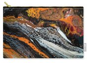 Chobezzo Abstract Series 1 Carry-all Pouch