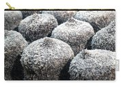 Chocolate Coconut Cakes Carry-all Pouch