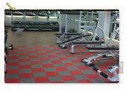 Choosing To Get The Benefits Of Silicone Gym Flooring Carry-all Pouch